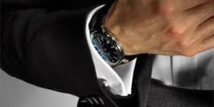 Как выбрать качественные мужские часы и не переплатить?