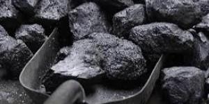 В Запорожской области чиновницу судят за поставки некачественного угля в школы