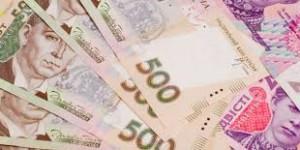 Владельцы элитных авто пополнили бюджет Запорожья на миллионы