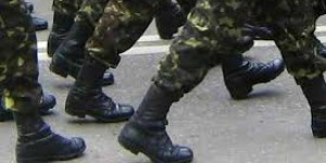 Мэр Запорожья подписал приказ о призыве на срочную службу в Нацгвардию