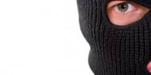 """В Запорожье преступники ограбили ломбард на машине с номерами """"ПТН-ПНХ"""""""