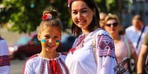 """""""Независимость и никаких компромиссов"""": в Запорожье состоялся массовый """"Марш свободы"""" (Фото)"""