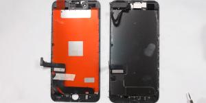 AppService: ремонтируем любую технику Apple