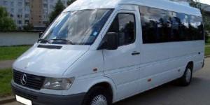 В Запорожье поднимут цены за проезд в общественном транспорте