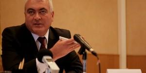 Адвокат мэра Энергодара признался, что его подзащитному некогда работать