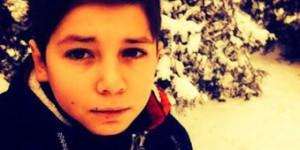 В Запорожской области подросток погиб под колесами авто