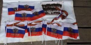 В Запорожье разоблачили сеть информаторов, которые работали на разведку РФ (Фото, Видео)