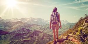 """""""С собой легко согласовывать даты и покупки"""": лайфхаки от запорожцев, путешествующих в одиночку"""