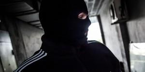 Под Мелитополем грабители в масках напали на экс-ректора педуниверситета