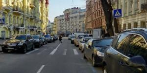 МВД впервые рассекретит реестр данных о регистрации авто