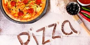 Где в Киеве заказать настоящую итальянскую пиццу?