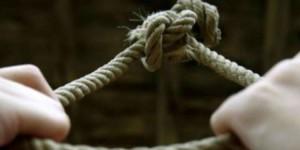 Мать двоих детей покончила с собой из-за безденежья