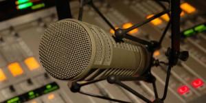 Особенности размещения рекламы на радио