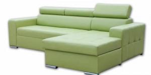 Что лучше: купить угловой диван или прямой мягкий уголок?