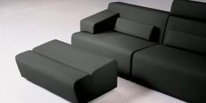 Как выбрать ортопедический диван