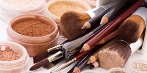 Косметические средства по уходу за кожей и волосами от канадского производителя в онлайн - магазине «Goddess»