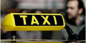 Под Запорожьем грабители едва не задушили таксиста бельевой веревкой ради 130 гривен