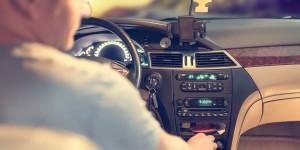 Как изменилась процедура получения водительских прав после реформы?