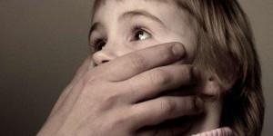 В Запорожье подросток изнасиловал  9-летнюю родственницу