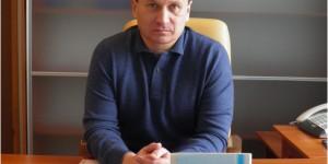 Экс-директор департамента ЖКХ Запорожья под следствием угодил в больницу