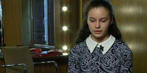 В Запорожской области нашли полумертвую малышку – подробности (видео)